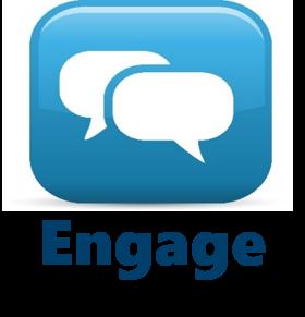 engage image