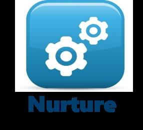 nurture image